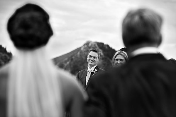 canadian-rockies-wedding-two-mann-studios-junebug-weddings-10