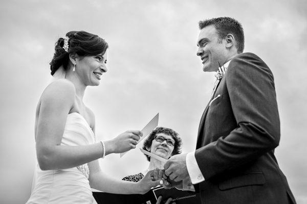 canadian-rockies-wedding-two-mann-studios-junebug-weddings-11