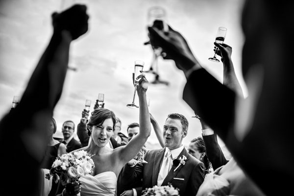canadian-rockies-wedding-two-mann-studios-junebug-weddings-12