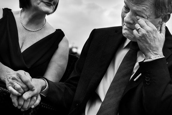 canadian-rockies-wedding-two-mann-studios-junebug-weddings-13