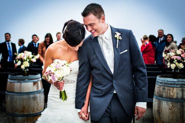 canadian-rockies-wedding-two-mann-studios-junebug-weddings-15