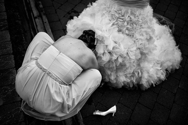 canadian-rockies-wedding-two-mann-studios-junebug-weddings-16