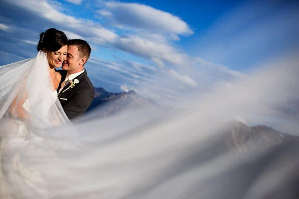 canadian-rockies-wedding-two-mann-studios-junebug-weddings-20