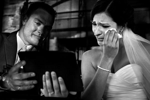 canadian-rockies-wedding-two-mann-studios-junebug-weddings-21