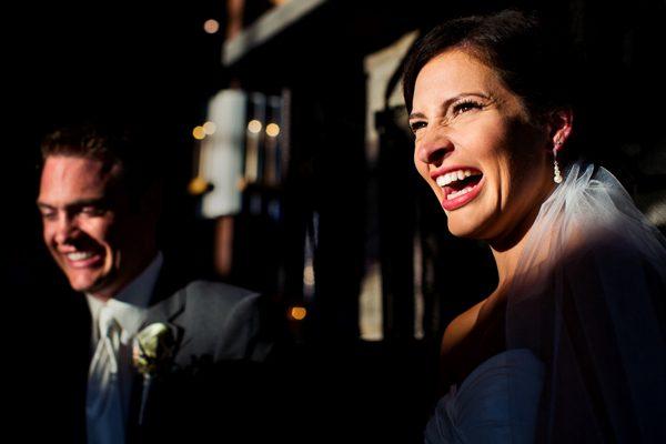 canadian-rockies-wedding-two-mann-studios-junebug-weddings-22