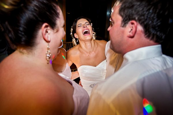 canadian-rockies-wedding-two-mann-studios-junebug-weddings-29