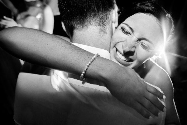 canadian-rockies-wedding-two-mann-studios-junebug-weddings-30