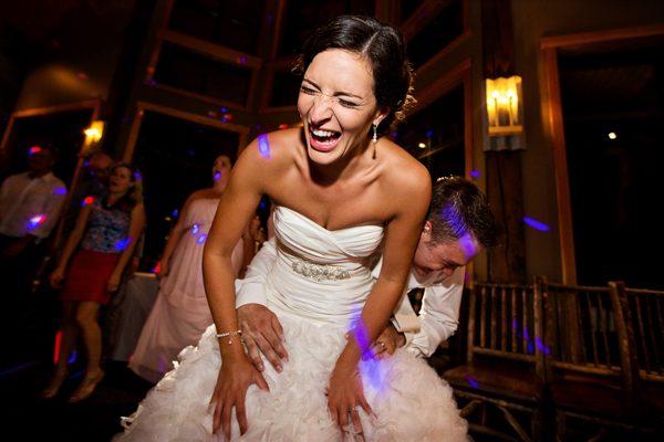 canadian-rockies-wedding-two-mann-studios-junebug-weddings-32
