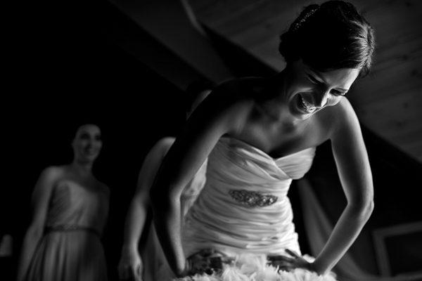 canadian-rockies-wedding-two-mann-studios-junebug-weddings-7