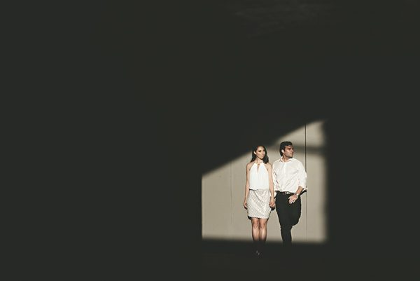 ein-photography-engagement-session-junebug-weddings-15