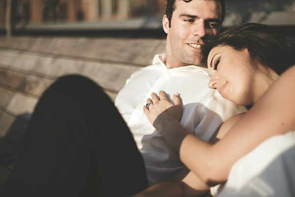ein-photography-engagement-session-junebug-weddings-18