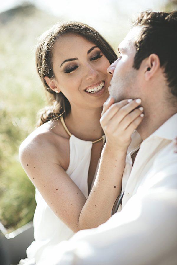 ein-photography-engagement-session-junebug-weddings-2