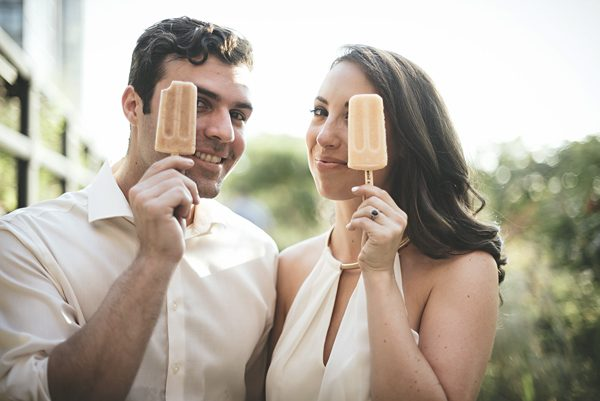 ein-photography-engagement-session-junebug-weddings-20