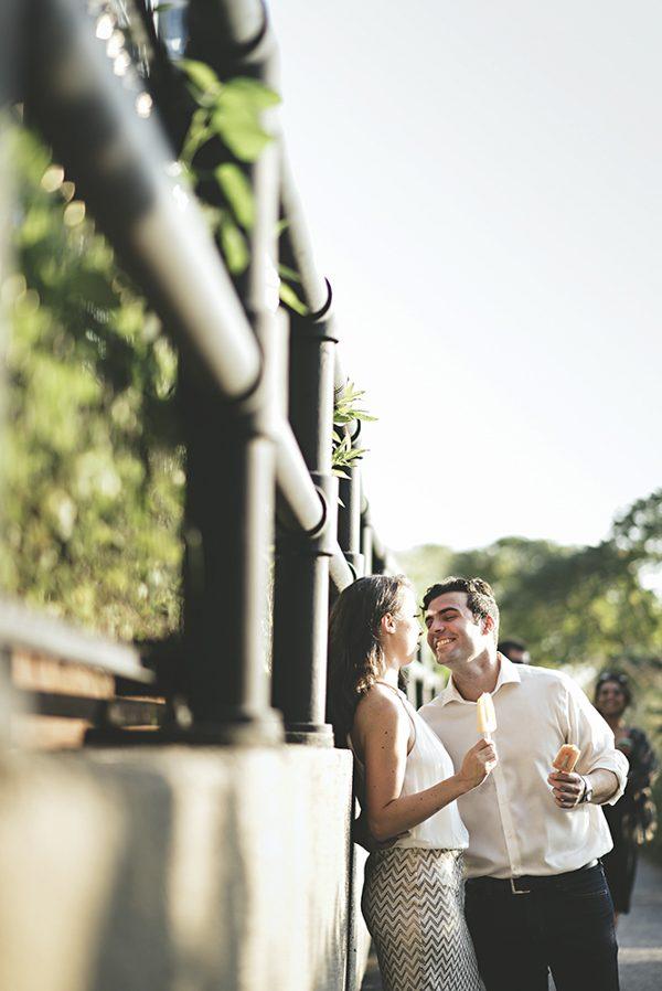 ein-photography-engagement-session-junebug-weddings-21