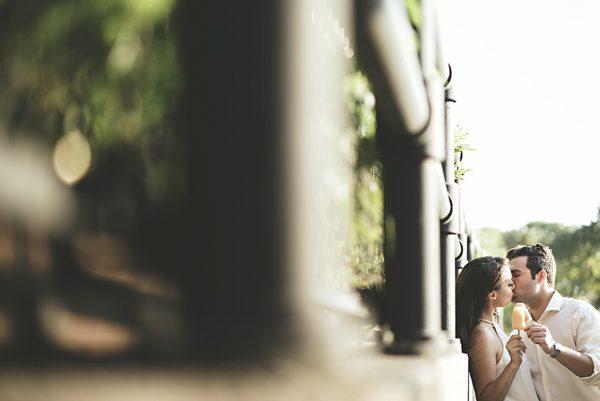 ein-photography-engagement-session-junebug-weddings-22