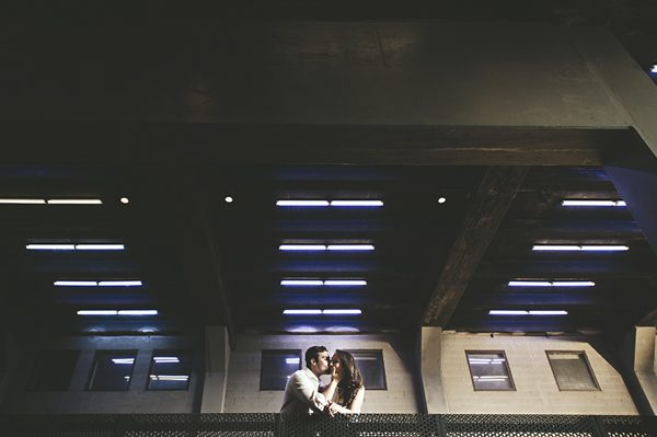 ein-photography-engagement-session-junebug-weddings-23