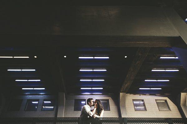 ein-photography-engagement-session-junebug-weddings-23