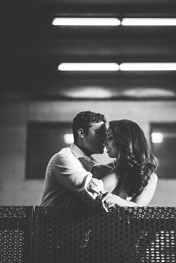 ein-photography-engagement-session-junebug-weddings-24