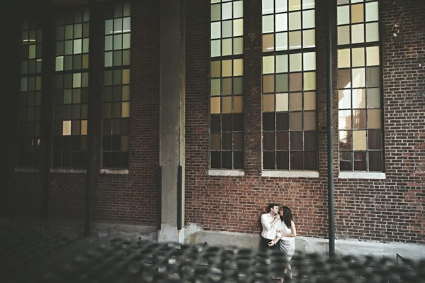 ein-photography-engagement-session-junebug-weddings-25