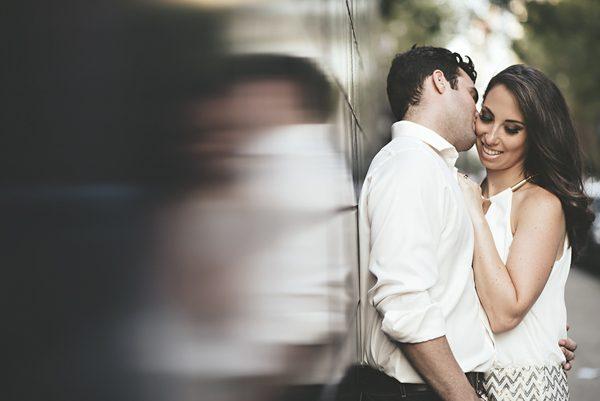 ein-photography-engagement-session-junebug-weddings-28