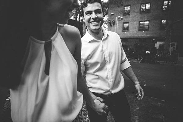 ein-photography-engagement-session-junebug-weddings-30