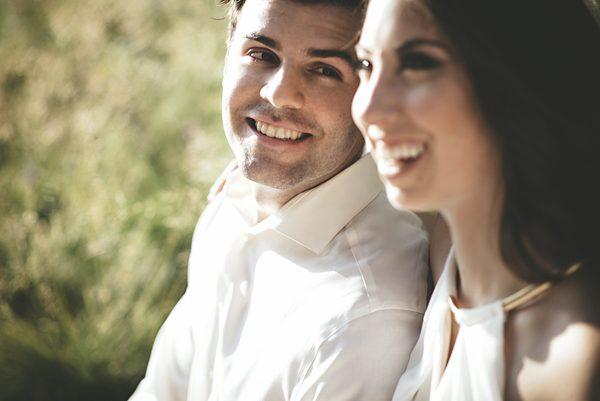 ein-photography-engagement-session-junebug-weddings-4