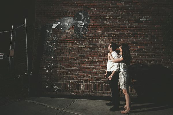 ein-photography-engagement-session-junebug-weddings-6