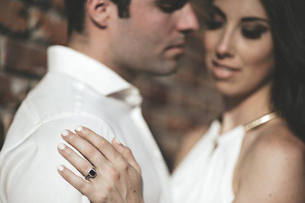 ein-photography-engagement-session-junebug-weddings-7