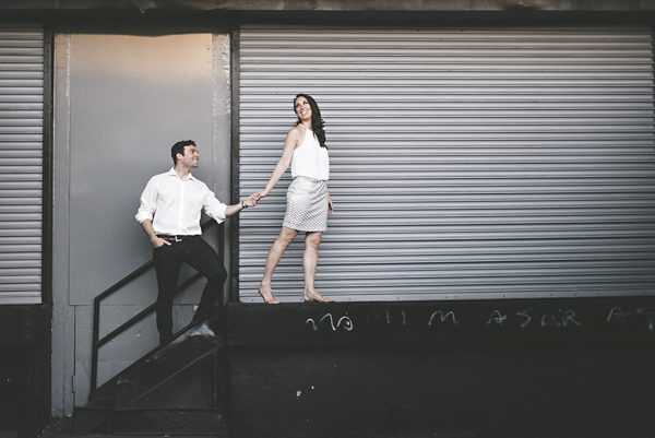 ein-photography-engagement-session-junebug-weddings-8