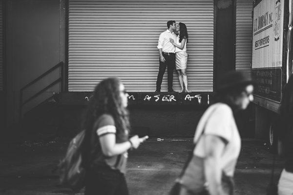 ein-photography-engagement-session-junebug-weddings-9