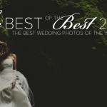 The 2015 Best of the Best Wedding Photo Contest is Open for Submissions