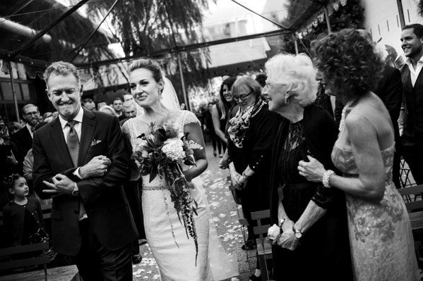 los-angeles-wedding-davina-and-daniel-junebug-weddings-12