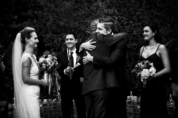los-angeles-wedding-davina-and-daniel-junebug-weddings-13