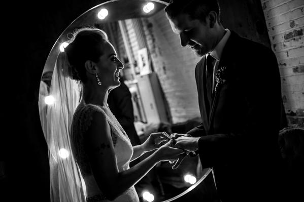 los-angeles-wedding-davina-and-daniel-junebug-weddings-19