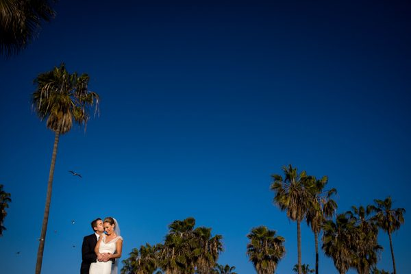 los-angeles-wedding-davina-and-daniel-junebug-weddings-35