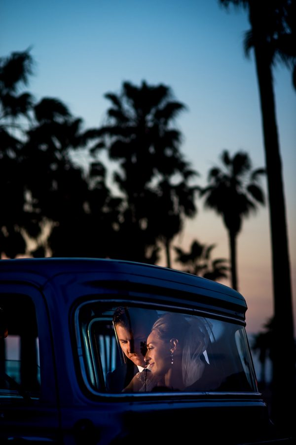 los-angeles-wedding-davina-and-daniel-junebug-weddings-44