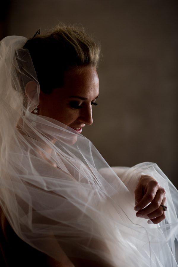 los-angeles-wedding-davina-and-daniel-junebug-weddings-6