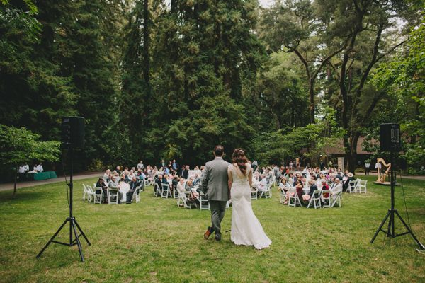 sun-and-life-photographer-spotlight-interview-junebug-weddings-11