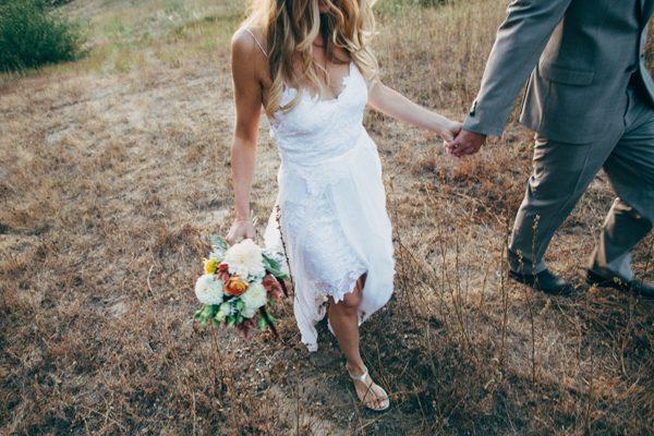 sun-and-life-photographer-spotlight-interview-junebug-weddings-12