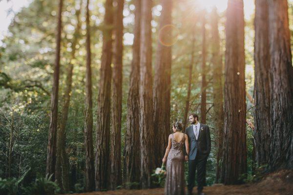 sun-and-life-photographer-spotlight-interview-junebug-weddings-14