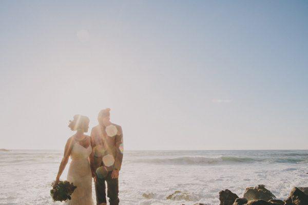 sun-and-life-photographer-spotlight-interview-junebug-weddings-15