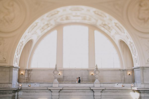 sun-and-life-photographer-spotlight-interview-junebug-weddings-16
