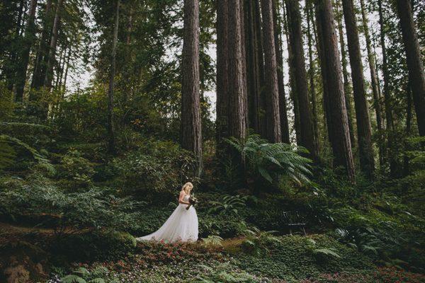 sun-and-life-photographer-spotlight-interview-junebug-weddings-17