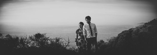 sun-and-life-photographer-spotlight-interview-junebug-weddings-18