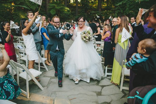 sun-and-life-photographer-spotlight-interview-junebug-weddings-2
