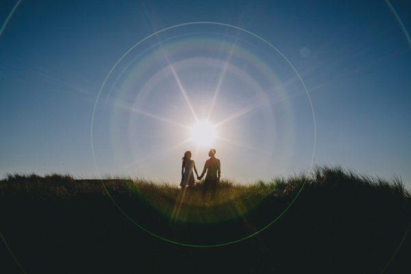 sun-and-life-photographer-spotlight-interview-junebug-weddings-21