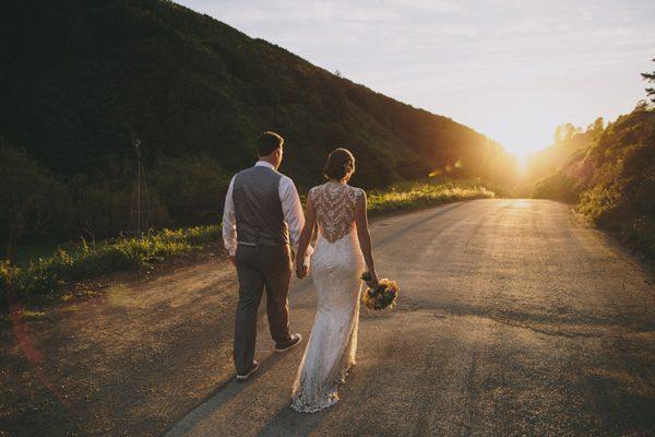 sun-and-life-photographer-spotlight-interview-junebug-weddings-24