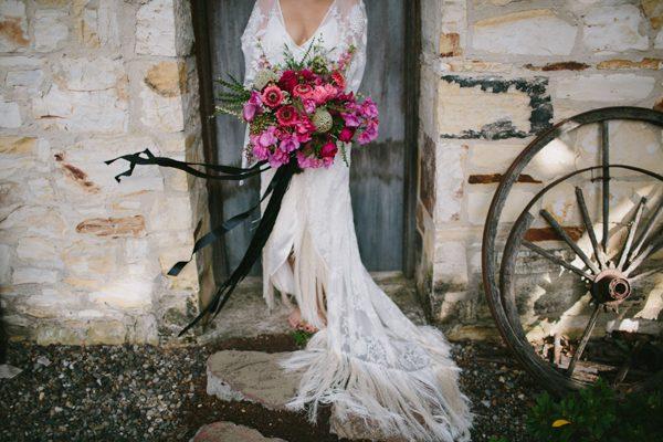 sun-and-life-photographer-spotlight-interview-junebug-weddings-26