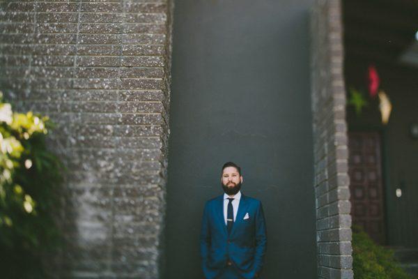 sun-and-life-photographer-spotlight-interview-junebug-weddings-27