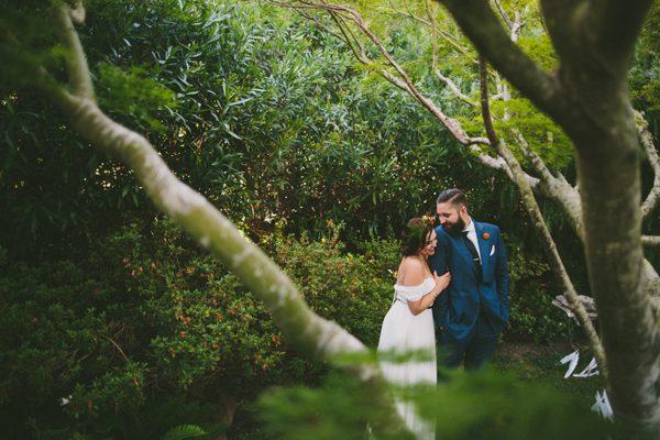 sun-and-life-photographer-spotlight-interview-junebug-weddings-28